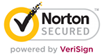 norton-logo 2