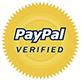 paypal-logo 2