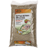 Zilla Reptile Bedding & Litter Alfalfa Substrate 5 pounds