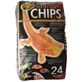 Zoo Med Repti Chips 24 qt.