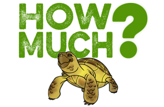 How Much Do Russian Tortoises Cost?